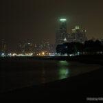 Chicago - DSC08686