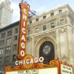 Chicago - Theater - DSC09830