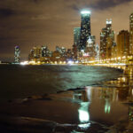 Chicago - Hancock - DSC09956
