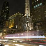 Chicago - Watertower - IMG_1514-s