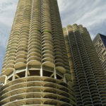 Marina_Towers-Chicago-DSC09790-s