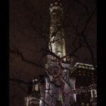 Chicago - Water Tower - dsc04698