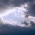 Clouds-IMG_2913-s